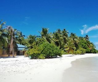 csm_islands_in_the_maldives_009_63a84d4e7e